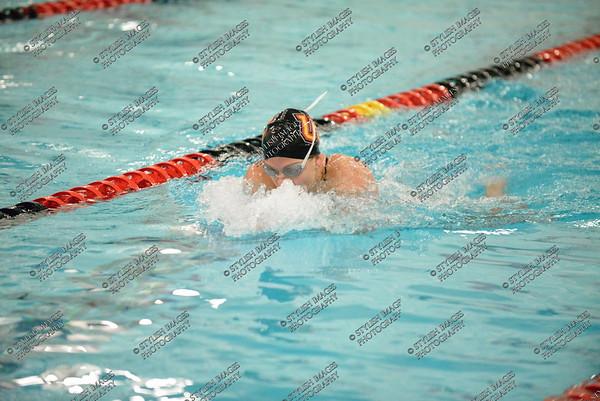 Swim011516_016