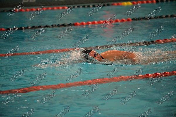 Swim103115_003