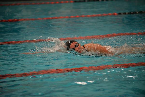 Swim103115_005