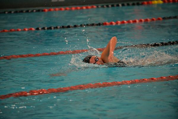 Swim103115_004