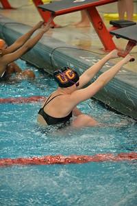 Swim112115_019