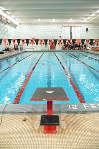 Swim112115_002