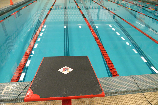 Swim112115_012
