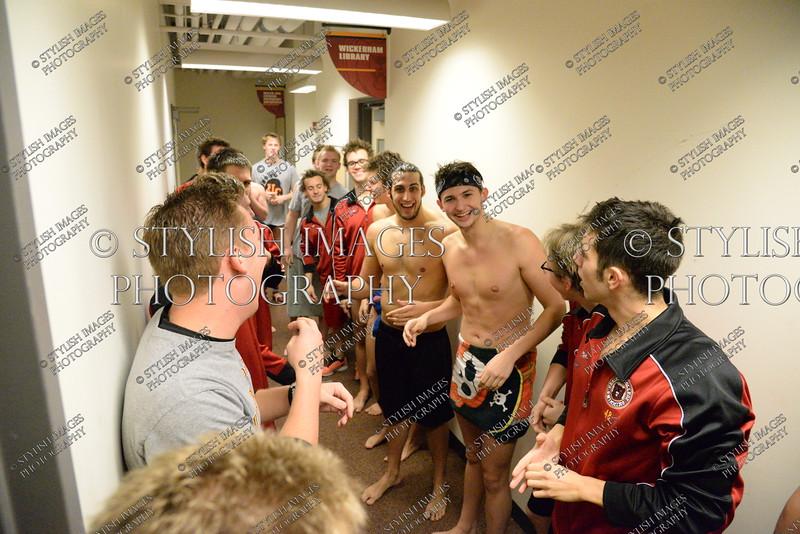 Swim112115_005