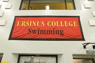 Swim112115_013
