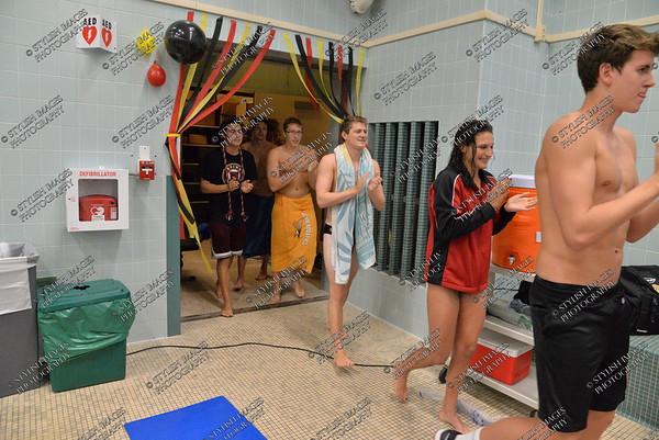 Swim012117_020
