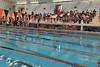 Swim012117_007