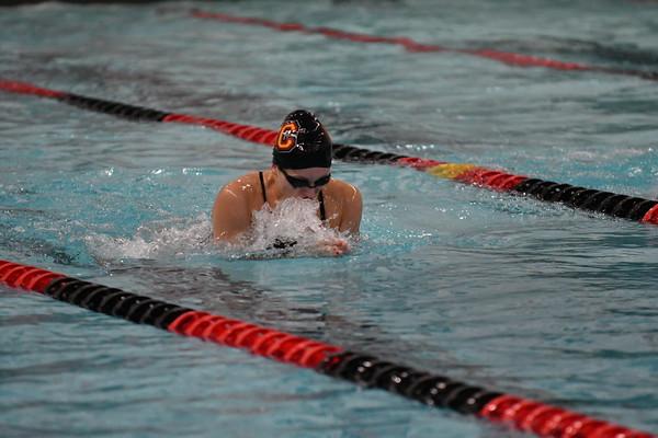 Swim112216_016