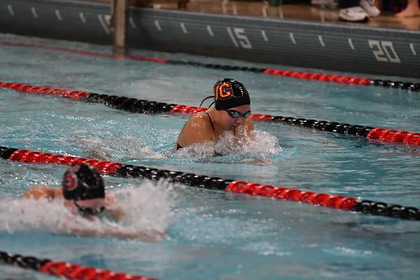 Swim112216_018