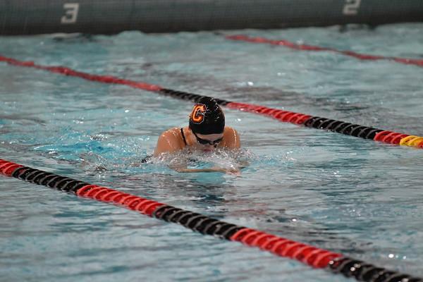 Swim112216_015