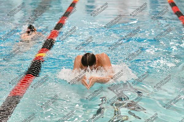Swim011218_013