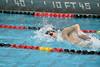 Swim111817_822