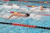 Swim111817_812