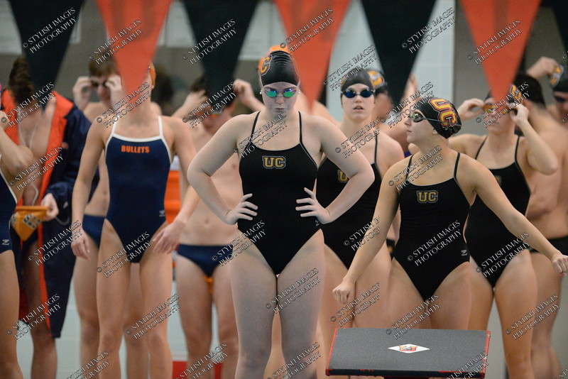 Swim111817_013