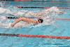 Swim111817_813