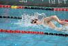 Swim111817_821