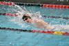 Swim111817_814