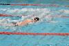 Swim111817_823