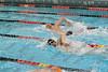 Swim111817_809