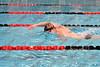 Swim111817_134