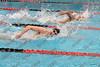 Swim111817_817