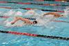 Swim111817_815