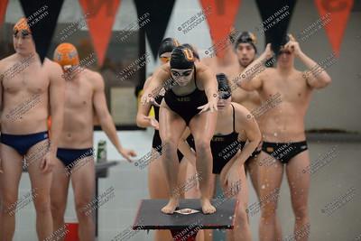Swim111817_015