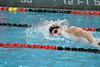 Swim111817_820