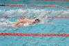 Swim111817_824