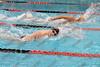 Swim111817_816