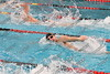 Swim111817_818