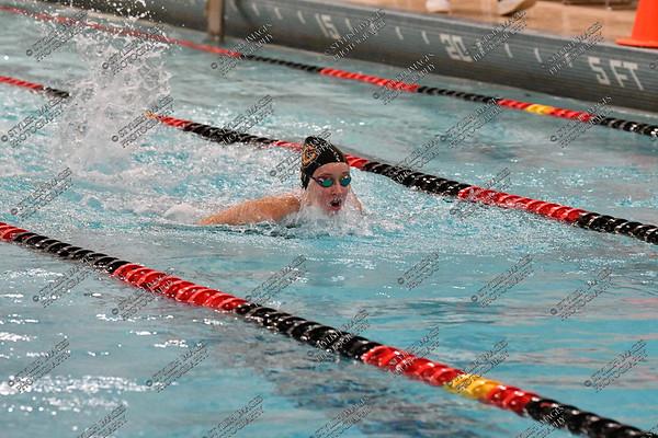 Swim111018_019