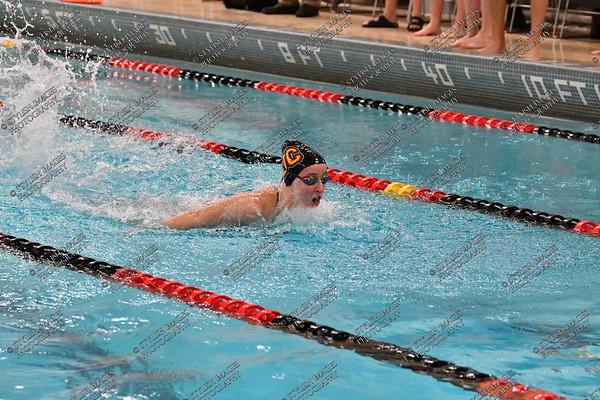 Swim111018_021