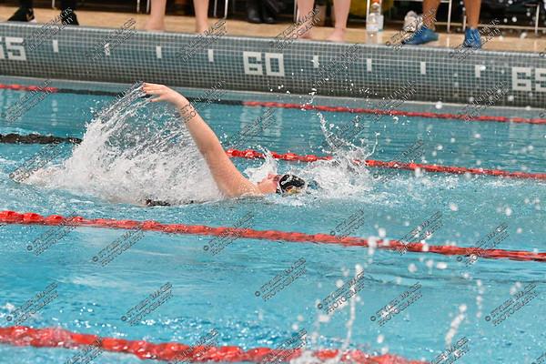 Swim111018_001
