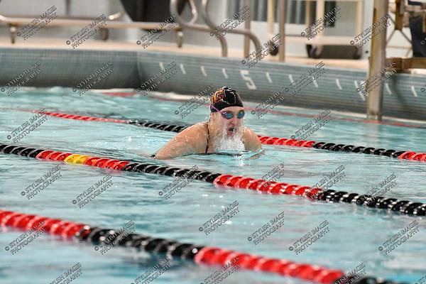 Swim111018_002
