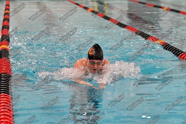 Swim111018_015
