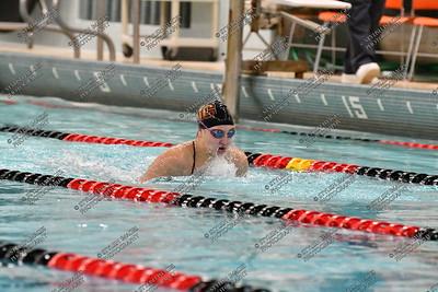 Swim111018_004