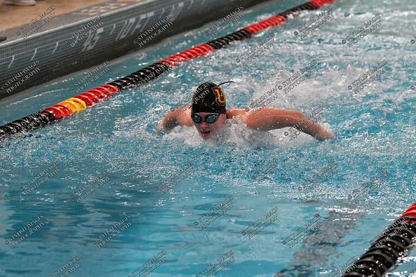Swim111018_023