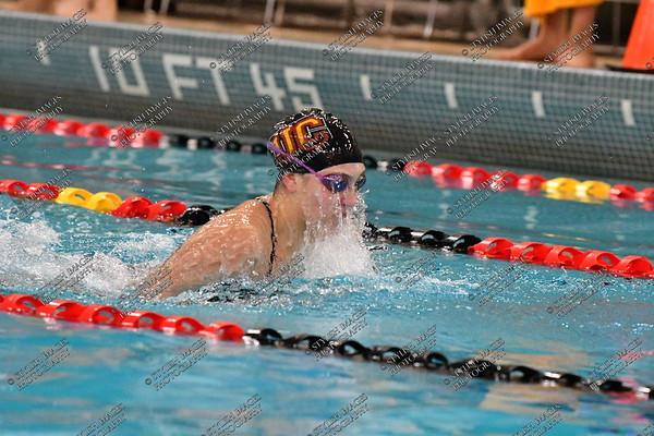 Swim111018_012