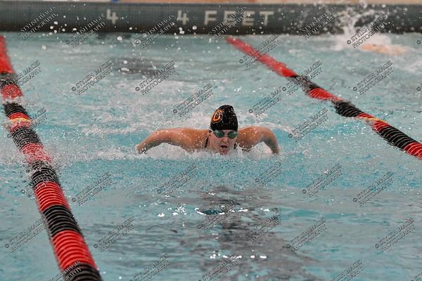 Swim111018_016