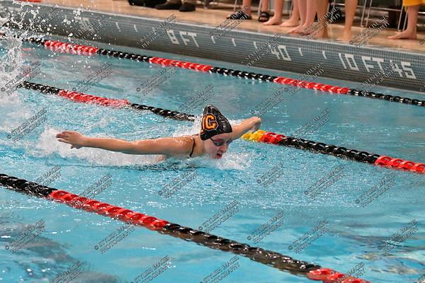 Swim111018_022