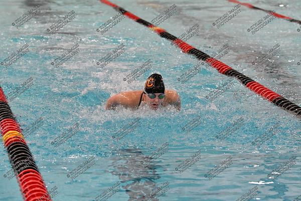 Swim111018_018
