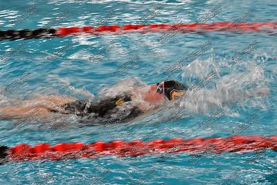 Swim011819_004