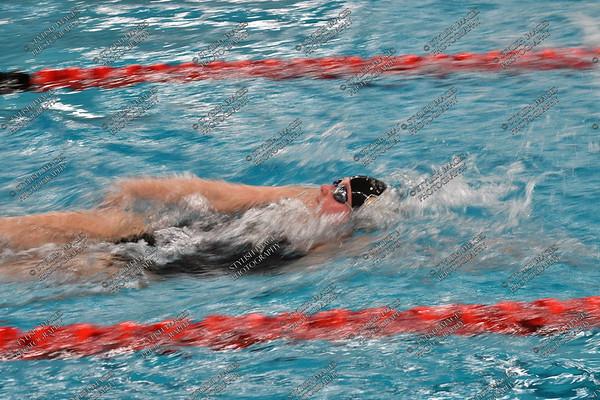 Swim011819_005