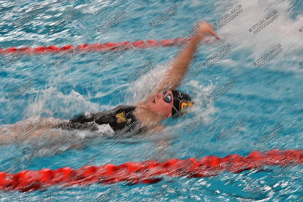Swim011819_006