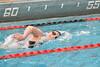 Swim012117_203