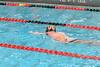 Swim012117_219