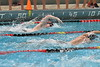 Swim012117_269