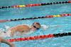 Swim012117_271