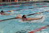 Swim012117_494